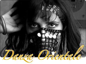 danz_orientale